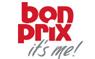 code promo Bonprix