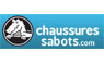 Chaussures sabots 2015