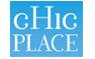 ChicPlace 2015