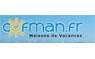 Cofman France 2015