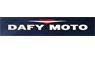 Dafy Moto 2015