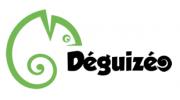 Deguizeo 2015