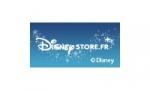 Disney Store 2015