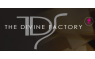 The Divine Factory 2015