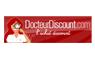 Docteur Discount 2015