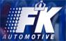 code promo FK Shop