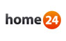 Home24 2015