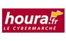 Houra 2015