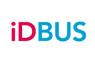 code promo iDBUS