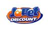 code promo Jouet Discount