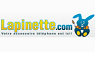 Lapinette 2015