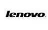 Lenovo 2016