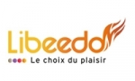 code promo Libeedo