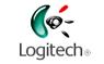 Logitech 2015