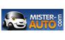 code promo Mister Auto