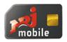 NRJ Mobile 2016