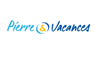 Pierre & Vacances 2015