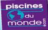 Piscines Du Monde 2015