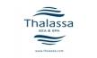 Thalassa Sea & Spa 2016