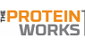 The Protein Works FR 2015
