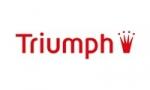 Triumph 2015