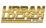 Urban Locker 2015