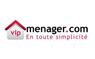 code promo VIP Menager