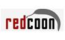 code promo redcoon
