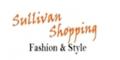 Sullivan Shopping 2015