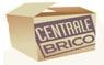 Centrale Brico 2016