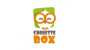Chouette Box 2016