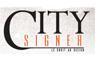 Citysigner 2015