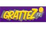 GratteZ 2015