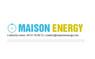 code promo Maison Energy