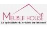 Meuble House 2015