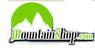 code promo Mountain shop