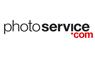 codes promo Photoservice