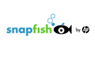 Snapfish par HP 2016