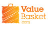 Value Basket 2015