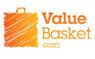 code promo Value Basket