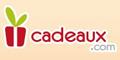 codes promo Cadeaux