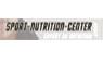 codes promo Sport Nutrition Center