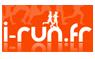Code remise I-Run de 15% sur les nouveautés