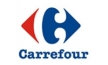 Carrefour Drive 2016
