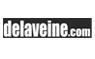 Offre Delaveine, frais de ports gratuits