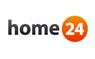 Déduction Home24 de 10€