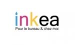 Obtenez 10% de baisse sur le rayon consommables génériques chez la marque Inkea
