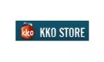 Bon réduction KKO STORE, un cadeau avec ce coupon