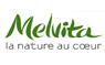 Livraison gratuite chez Melvita