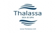 Code réduc Thalassa Sea & Spa de 20 %
